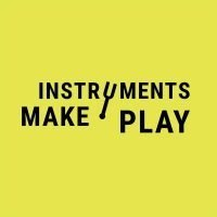 Instruments Make Play expo