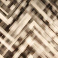 De Perifeer in BWH: Optical Machines & Epic Rick