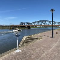 IJsselbiënnale - Edwin van der Heide