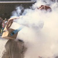 LOS festival / Peter Zegveld