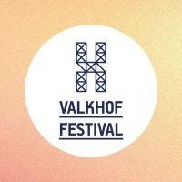 Extrapool x De Perifeer x Valkhof Festival *UITVERKOCHT*