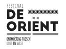 festival-de-orient