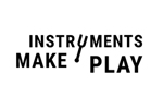instruments-make-play