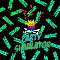 Knijper Party Simulator