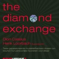The Diamond Exchange: Henk Loorbach, Dion